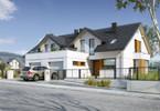 Morizon WP ogłoszenia   Mieszkanie na sprzedaż, Suchy Dwór Szkolna 34, 160 m²   0501