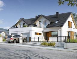 Morizon WP ogłoszenia | Mieszkanie na sprzedaż, Suchy Dwór Szkolna 34, 160 m² | 0501