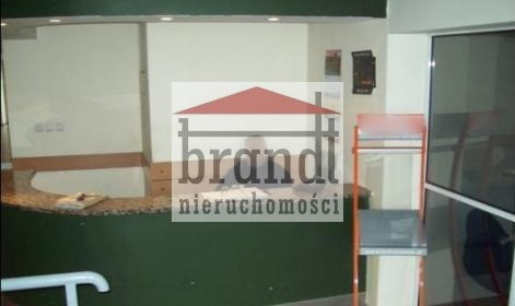 Inny obiekt do wynajęcia 37 m² Warszawa Praga-Północ - zdjęcie 3