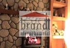 Morizon WP ogłoszenia | Dom na sprzedaż, Sulejówek, 120 m² | 5887