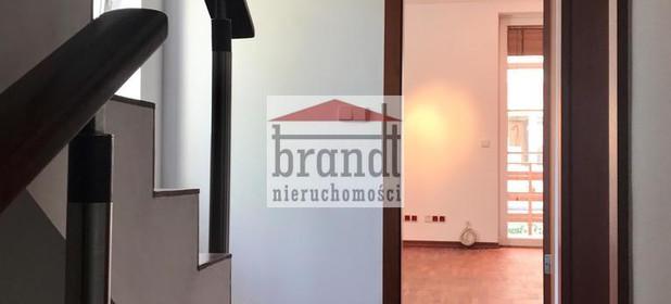 Dom do wynajęcia 249 m² Warszawa Mokotów Belwederska - zdjęcie 2