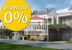 Morizon WP ogłoszenia | Dom na sprzedaż, Piaseczno, 156 m² | 8045