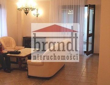 Lokal biurowy do wynajęcia 120 m² Warszawa Mokotów Wierzbno - zdjęcie 3