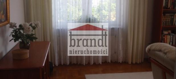 Mieszkanie do wynajęcia 72 m² Warszawa Śródmieście Powiśle Rozbrat - zdjęcie 3