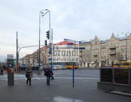 Morizon WP ogłoszenia | Lokal na sprzedaż, Warszawa Praga-Północ, 35 m² | 6743