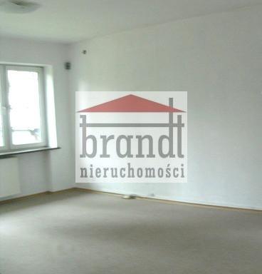 Biuro do wynajęcia <span>Warszawa, Ursynów</span>