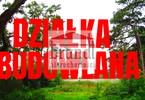 Morizon WP ogłoszenia | Działka na sprzedaż, Warszawa Marysin Wawerski, 3480 m² | 0123