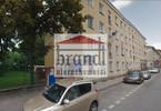 Morizon WP ogłoszenia | Mieszkanie na sprzedaż, Warszawa Śródmieście, 60 m² | 0408