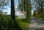 Morizon WP ogłoszenia | Działka na sprzedaż, Słubica Dobra, 4100 m² | 7729