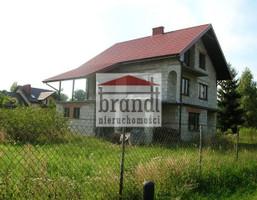 Morizon WP ogłoszenia | Dom na sprzedaż, Sulejówek, 270 m² | 8714
