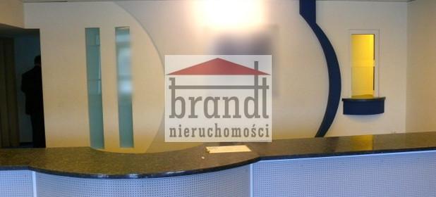 Inny obiekt do wynajęcia 37 m² Warszawa Praga-Północ - zdjęcie 2
