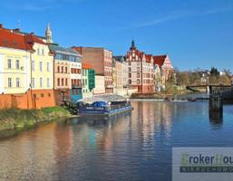 Morizon WP ogłoszenia | Kamienica, blok na sprzedaż, Opole, 850 m² | 4580