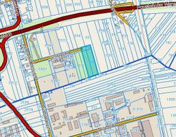 Morizon WP ogłoszenia | Działka na sprzedaż, Opole, 8064 m² | 2594