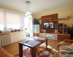 Morizon WP ogłoszenia | Mieszkanie na sprzedaż, Opole ZWM, 60 m² | 0162