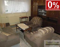 Morizon WP ogłoszenia | Mieszkanie na sprzedaż, Opole Półwieś, 55 m² | 7201
