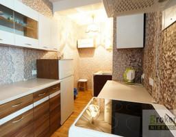 Morizon WP ogłoszenia | Mieszkanie na sprzedaż, Opole Zaodrze, 43 m² | 3131