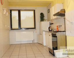 Morizon WP ogłoszenia | Mieszkanie na sprzedaż, Opole, 102 m² | 0484