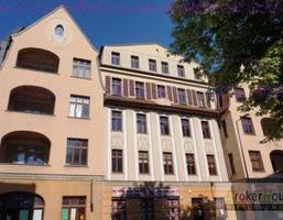 Morizon WP ogłoszenia | Komercyjne na sprzedaż, Opole Reymonta, 2120 m² | 2787