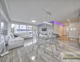 Morizon WP ogłoszenia | Mieszkanie na sprzedaż, Opole Zaodrze, 89 m² | 8546