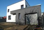 Morizon WP ogłoszenia   Dom na sprzedaż, Swarzędz Strzelecka, 93 m²   9546