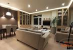 Morizon WP ogłoszenia | Dom na sprzedaż, Dopiewiec, 107 m² | 9566