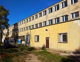 Morizon WP ogłoszenia | Fabryka, zakład na sprzedaż, Radom Zamłynie, 3525 m² | 2578