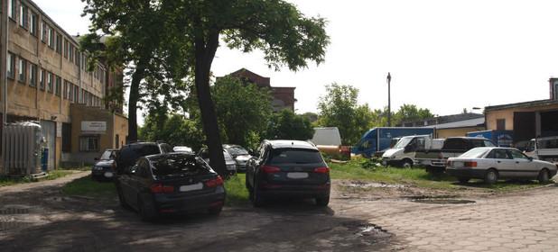 Fabryka, zakład na sprzedaż 3525 m² Radom Zamłynie Garbarska - zdjęcie 2