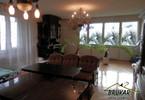 Morizon WP ogłoszenia | Dom na sprzedaż, Opole Szczepanowice, 420 m² | 5640