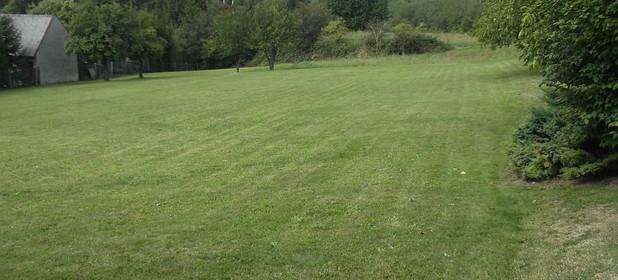 Działka na sprzedaż 2000 m² Chrzanowski Trzebinia Dulowa - zdjęcie 1
