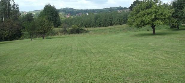 Działka na sprzedaż 2000 m² Chrzanowski Trzebinia Dulowa - zdjęcie 3
