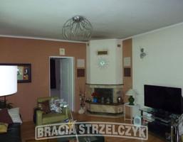 Morizon WP ogłoszenia   Dom na sprzedaż, Warszawa Zielona-Grzybowa, 315 m²   9378
