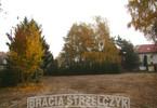 Morizon WP ogłoszenia   Działka na sprzedaż, Sulejówek, 1326 m²   3696