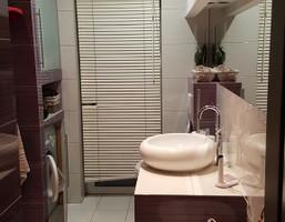 Morizon WP ogłoszenia | Mieszkanie na sprzedaż, Łódź Bałuty, 57 m² | 6097