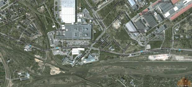 Działka na sprzedaż 30000 m² Warszawa Targówek Zabraniecka - zdjęcie 1