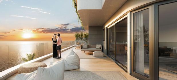 Mieszkanie na sprzedaż 68 m² Hiszpania - zdjęcie 1