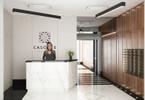 Morizon WP ogłoszenia | Mieszkanie na sprzedaż, Warszawa Mokotów, 109 m² | 8203