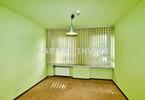 Morizon WP ogłoszenia | Biuro na sprzedaż, Katowice Śródmieście, 988 m² | 8422
