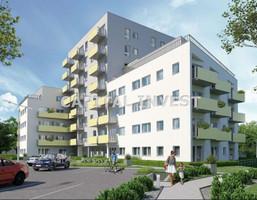 Morizon WP ogłoszenia   Mieszkanie na sprzedaż, Gliwice, 42 m²   4295