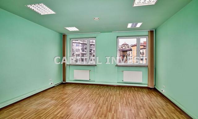 Biuro na sprzedaż <span>Gorlicki, Gorlice</span>