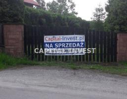 Morizon WP ogłoszenia   Działka na sprzedaż, Jaworze, 1200 m²   0908