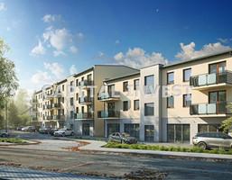 Morizon WP ogłoszenia | Mieszkanie na sprzedaż, Bielsko-Biała, 42 m² | 3518