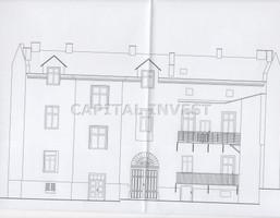 Morizon WP ogłoszenia | Kamienica, blok na sprzedaż, Bielsko-Biała, 865 m² | 0909
