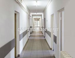 Morizon WP ogłoszenia | Biuro na sprzedaż, Białystok, 2060 m² | 0056