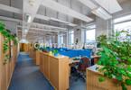 Morizon WP ogłoszenia | Biuro na sprzedaż, Łódź, 2095 m² | 9272