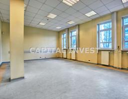 Morizon WP ogłoszenia | Biuro na sprzedaż, Wrocław, 1452 m² | 0946