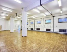 Morizon WP ogłoszenia   Biuro na sprzedaż, Zawiercie, 3586 m²   0750