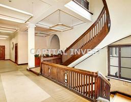 Morizon WP ogłoszenia   Biuro na sprzedaż, Wałbrzych, 3601 m²   0096