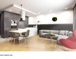 Morizon WP ogłoszenia   Kawalerka na sprzedaż, Gliwice, 29 m²   6629
