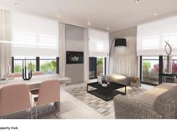 Morizon WP ogłoszenia | Mieszkanie na sprzedaż, Katowice Os. Tysiąclecia, 35 m² | 1366