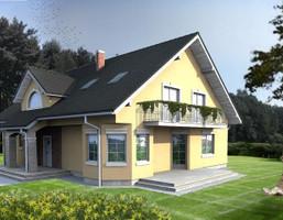 Morizon WP ogłoszenia | Dom na sprzedaż, Katowice Zarzecze, 240 m² | 7850